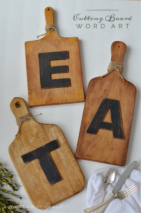 decorar_letras_11