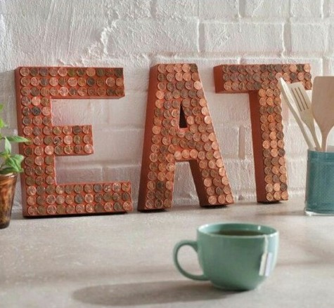 decorar_letras_15
