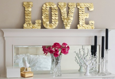 decorar_letras_18
