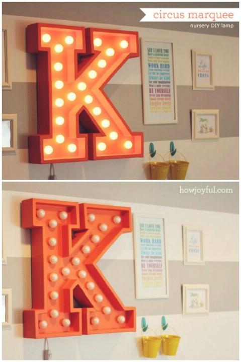 decorar_letras_21