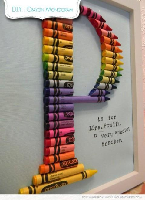 decorar_letras_5