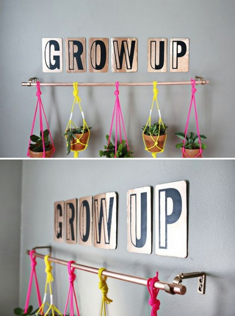 decorar_letras_6
