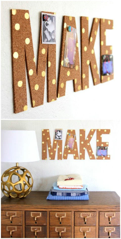 decorar_letras_7