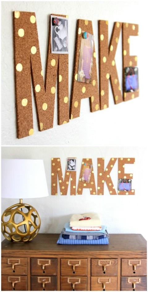 decorar_letras_7