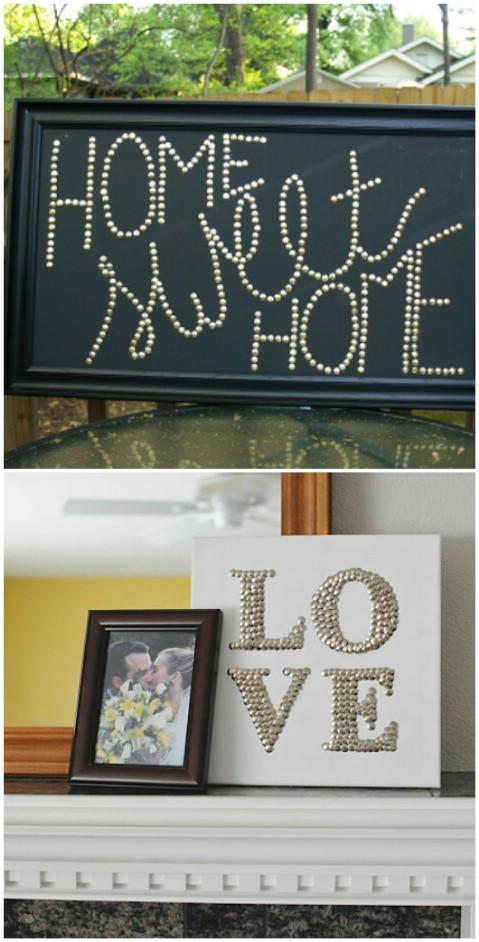 decorar_letras_8