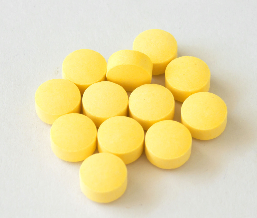 drogas 3