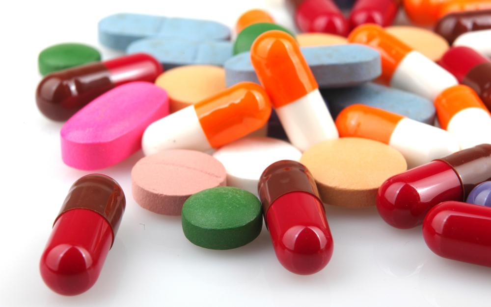 drogas 4