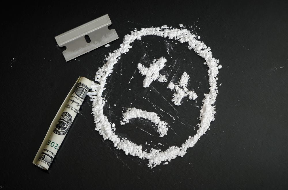 drogas 6
