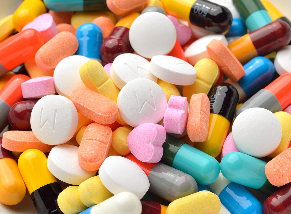 drogas 7