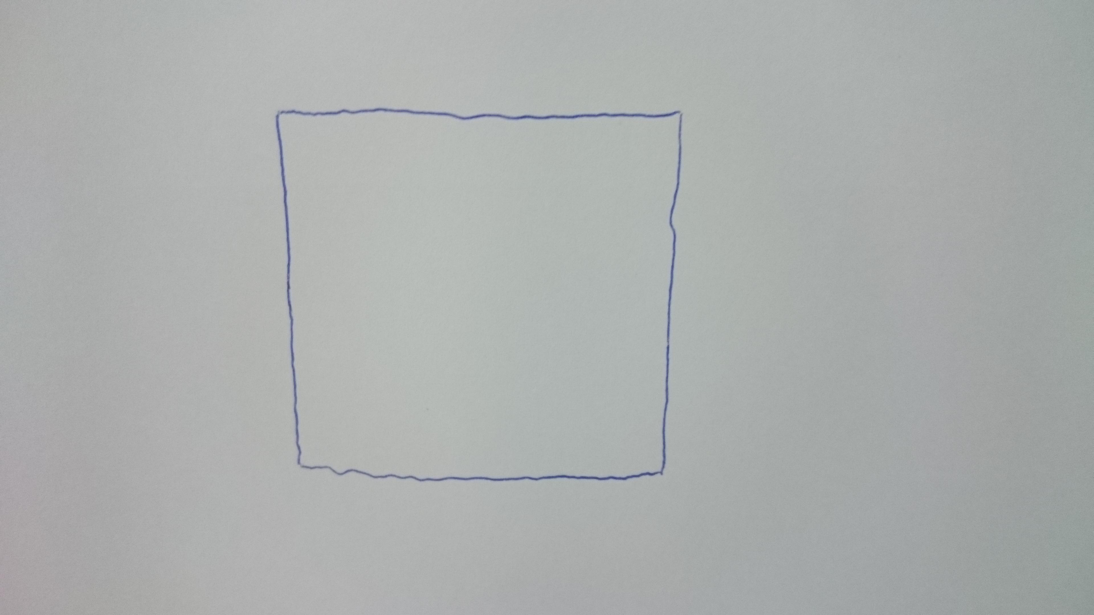 el acertijo del cuadrado coon 3 lineas 2