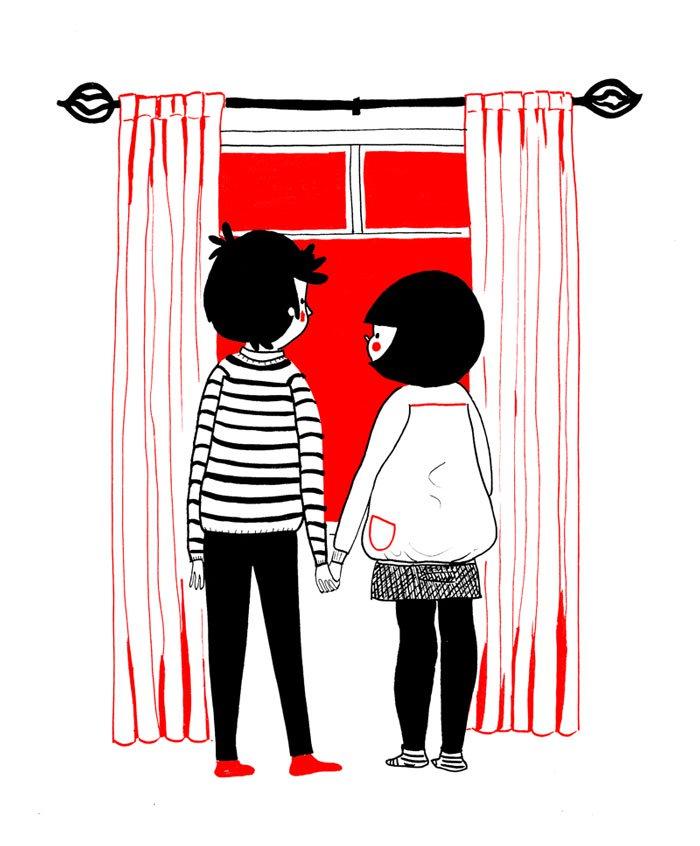 el amor en las pequeñas cosas 24