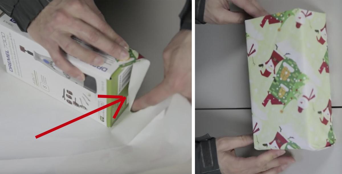 envoltura_regalos_
