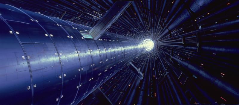 escenarios de matte painting de Star Wars24