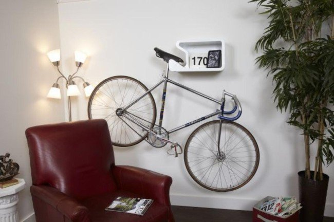estanteria_bicicleta_4