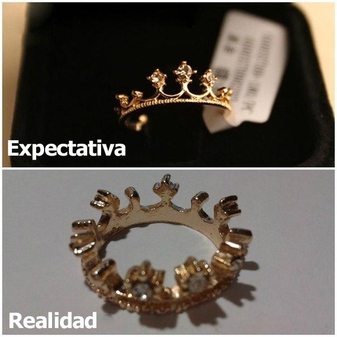 expectativas vs realidad10