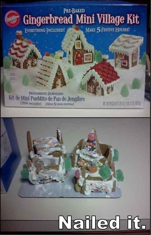 fallos de navidad 12