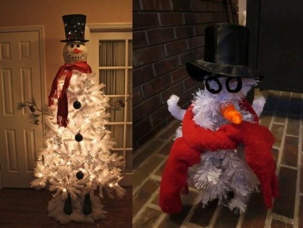 fallos de navidad 8