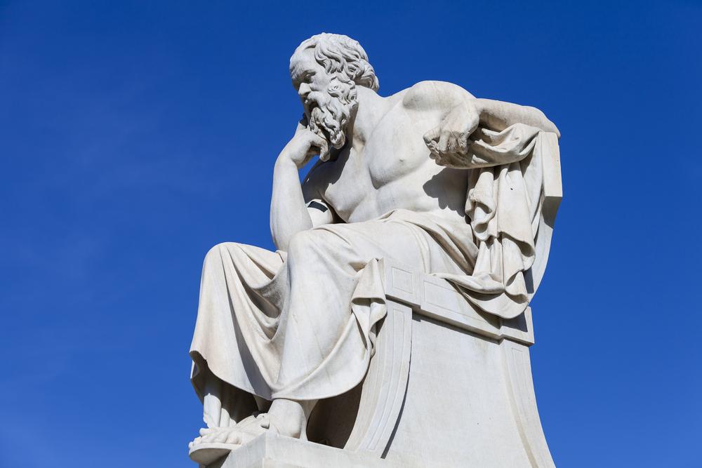 filosofia frases 7