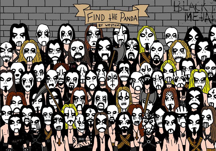 find-panda-illustrated-puzzle-espen-westum-1 (1)