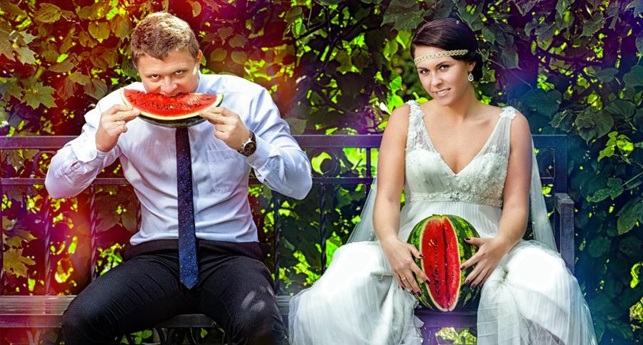fotos-de-boda