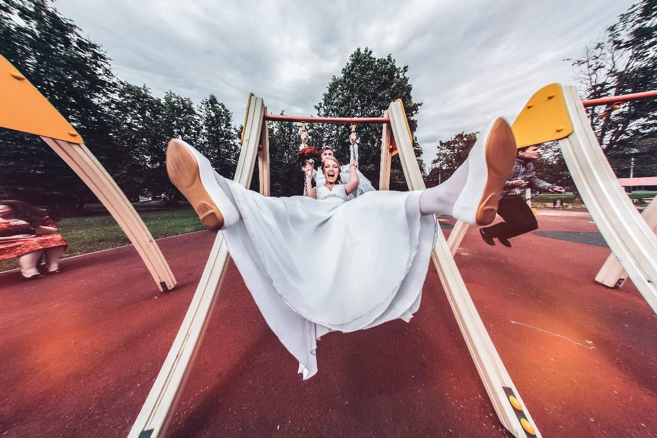 fotos de bota curiosas, graciosas y ridiculas 10