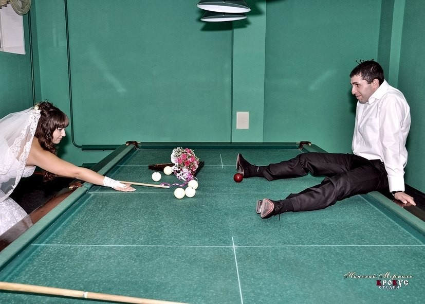 fotos de bota curiosas, graciosas y ridiculas 15