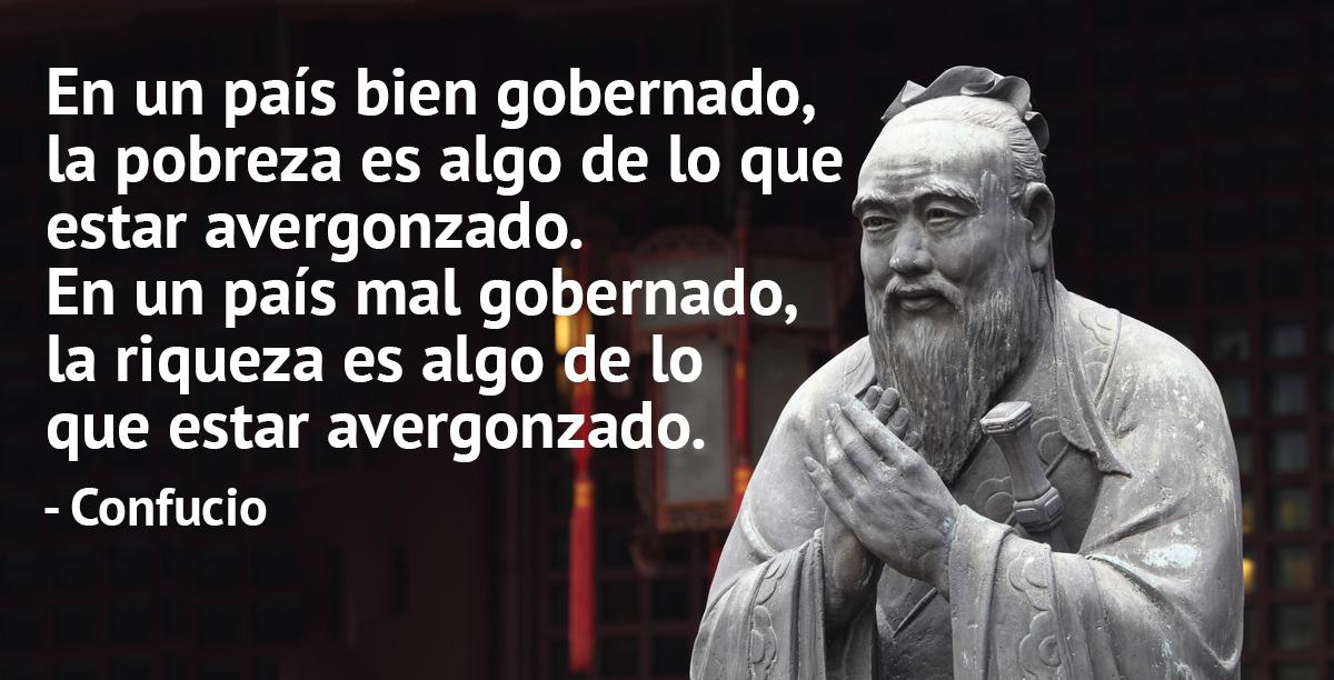 frases-confucio
