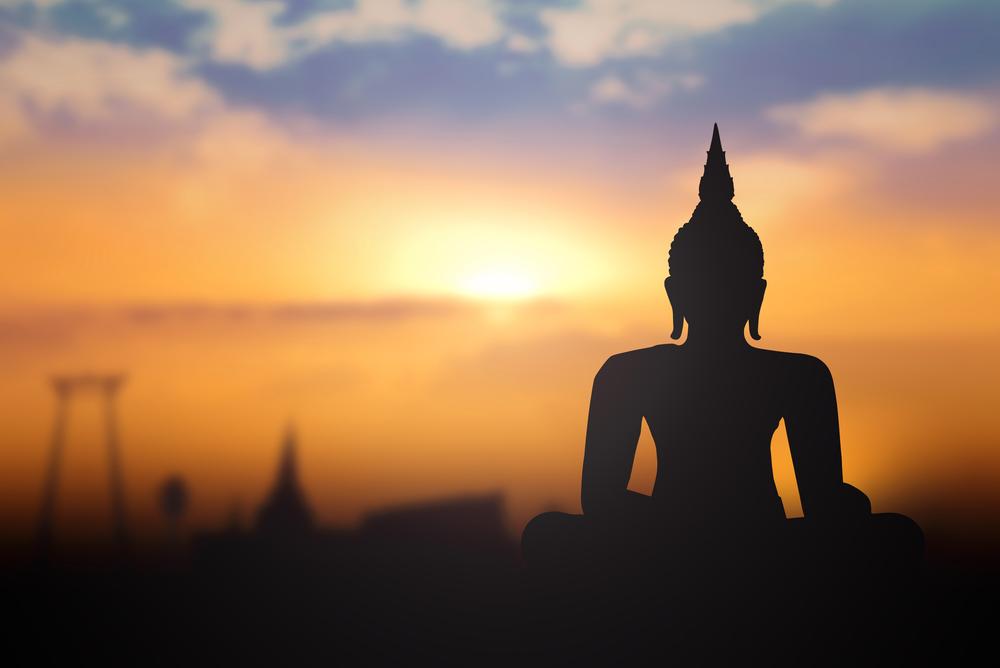frases_budistas_8