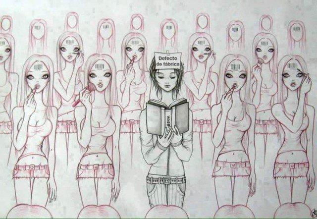 ilustraciones_critica_1