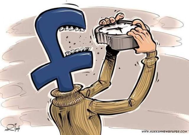 ilustraciones_critica_13