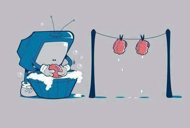 ilustraciones_critica_14