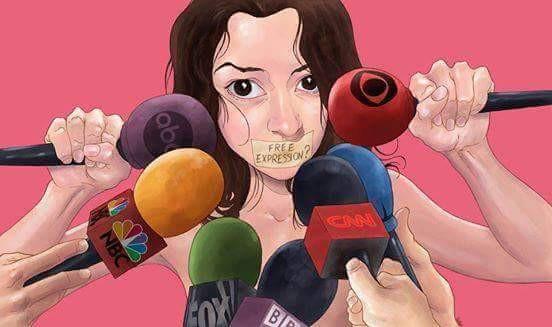 ilustraciones_critica_19