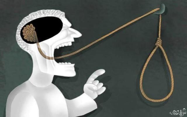 ilustraciones_critica_8