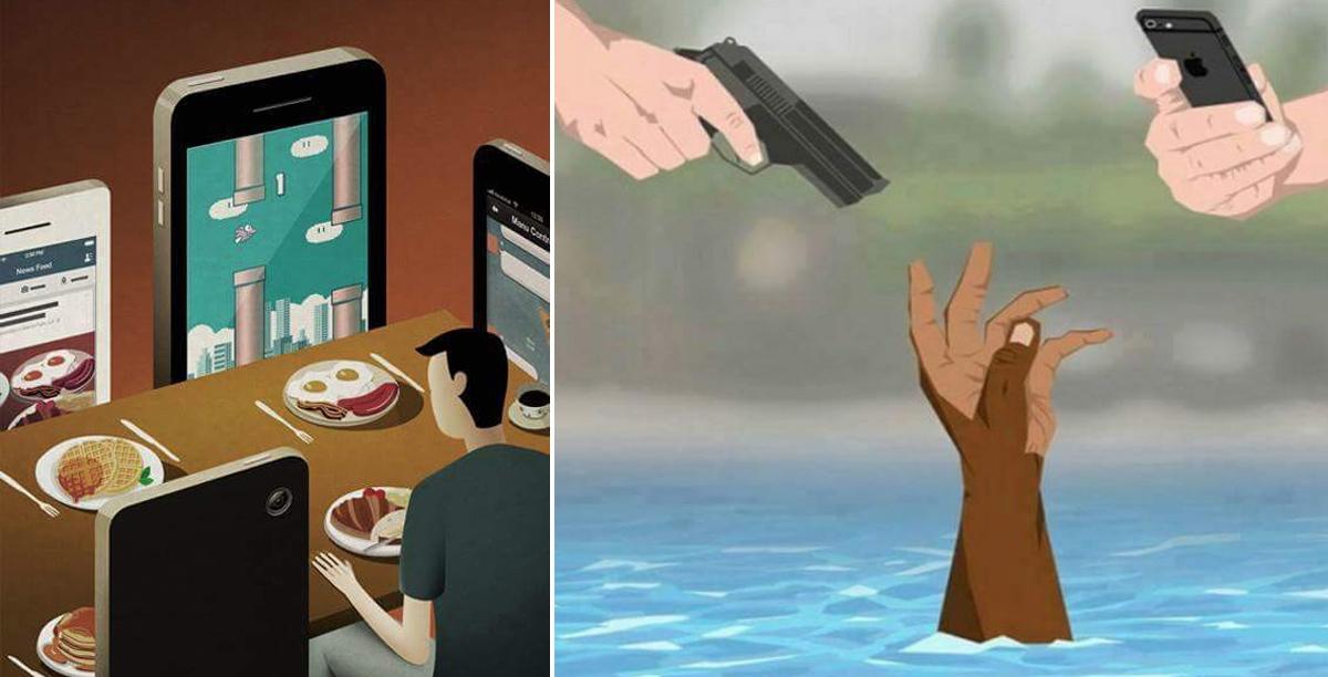 imagenes-critica-social