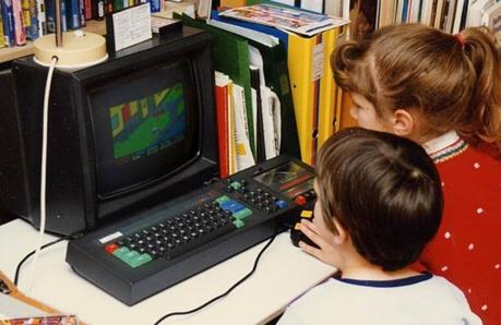 la informatica en nuestros tiempos mozos9