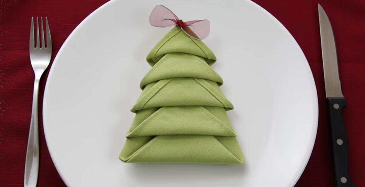 los mejores trucos para navidad