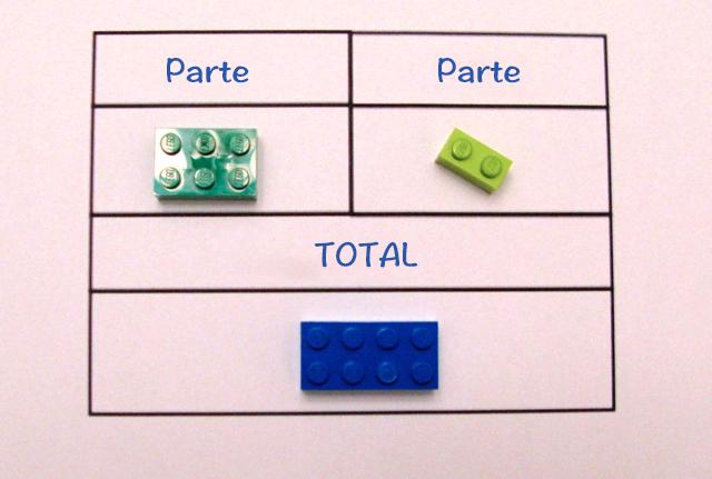 matematicas-lego-1