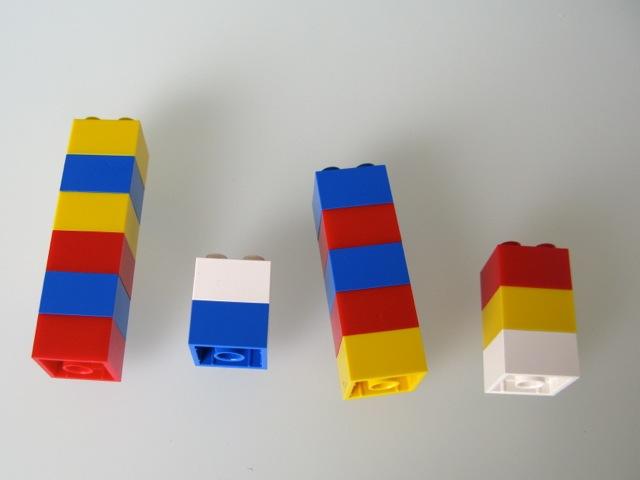 matematicas-lego-10