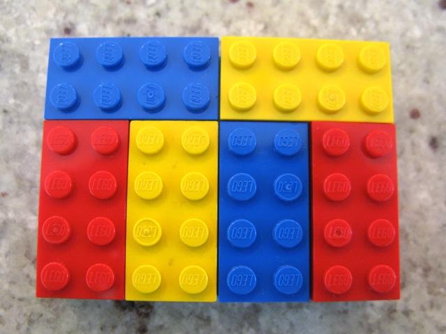 matematicas-lego