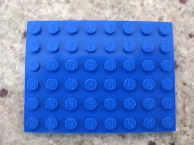 matematicas-lego-2