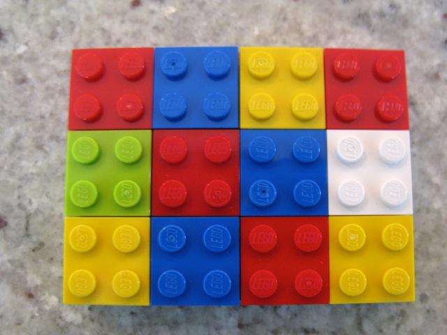 matematicas-lego-3