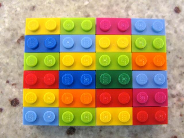 matematicas-lego-4