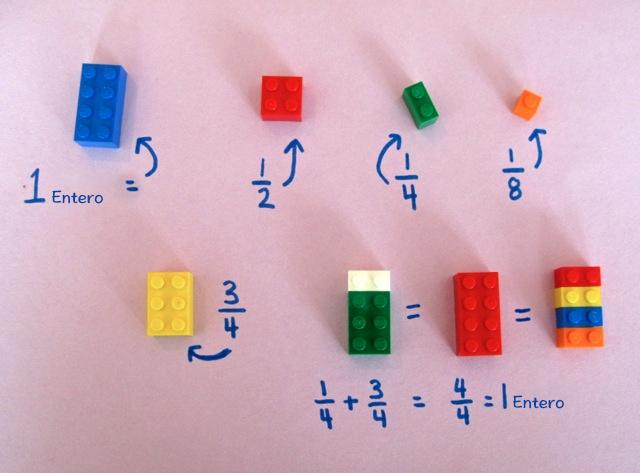 matematicas-lego-5