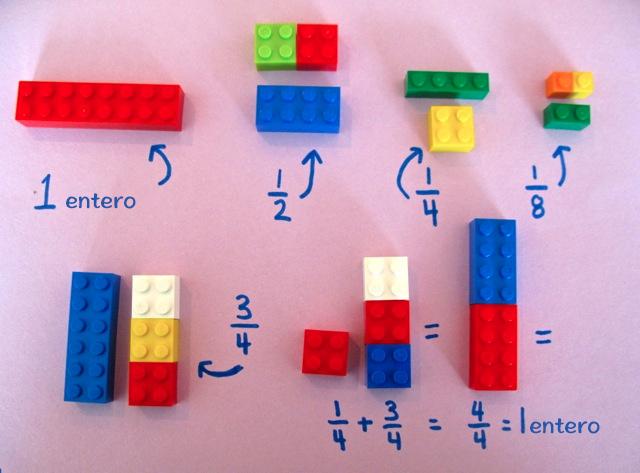 matematicas-lego-6