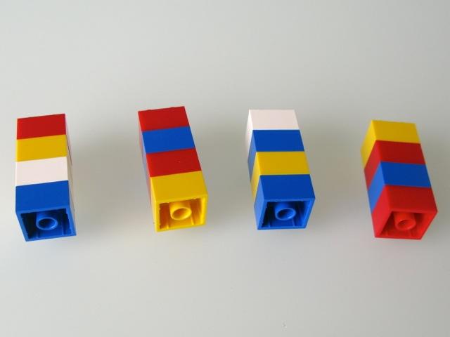 matematicas-lego-9