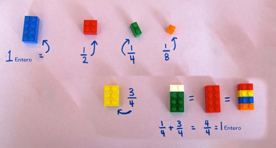 matematicas-lego-portada