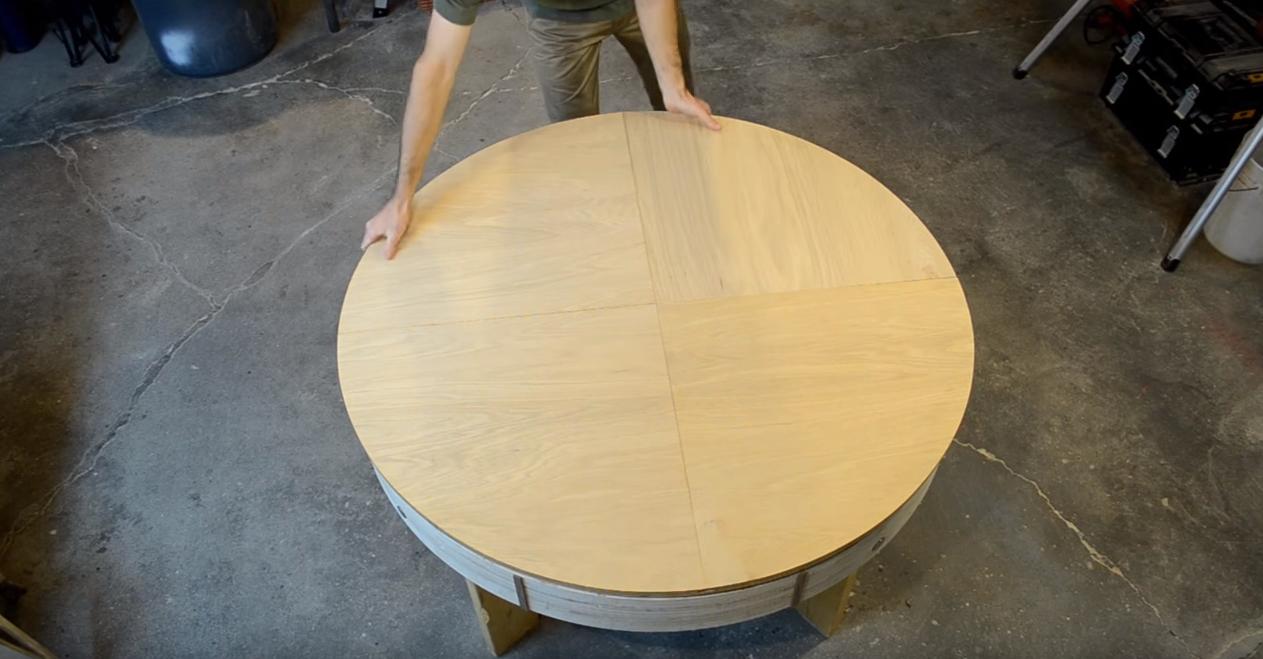 mesa-giratoria-extensible