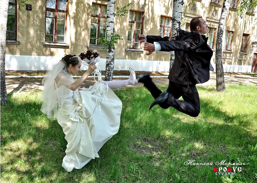 mortal kombat boda