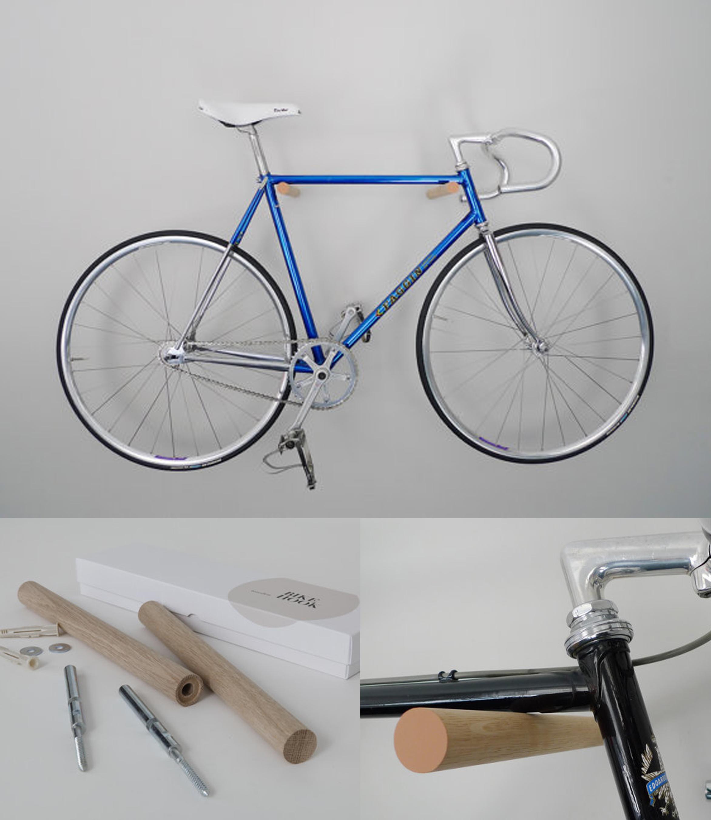 muebles para bicis 1