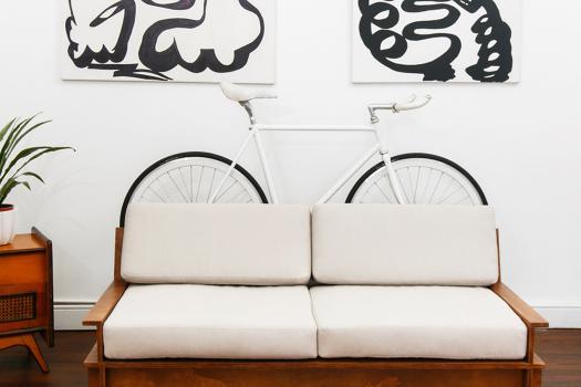 muebles para bicis 14